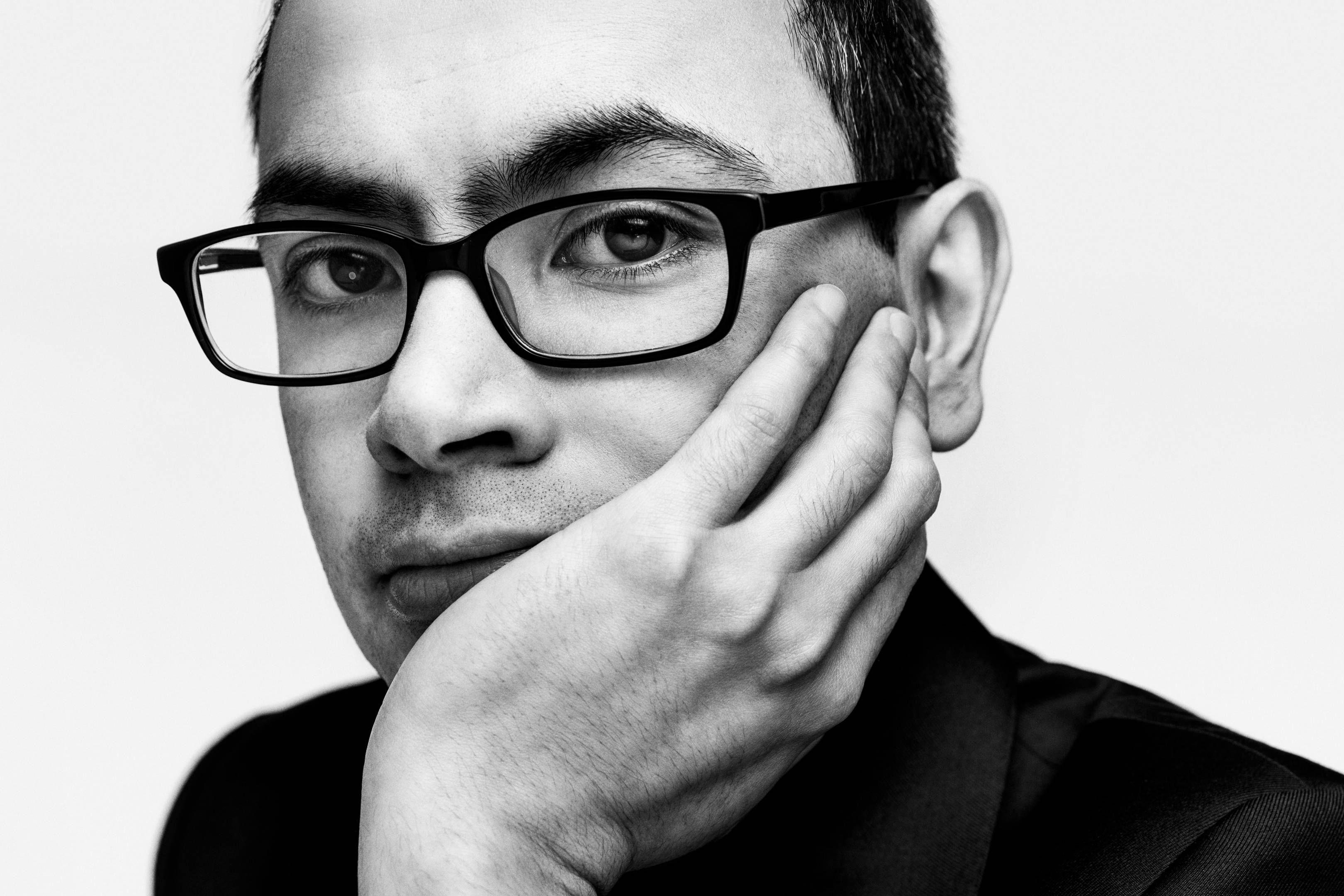 Inside Deepmind S Epic Mission To Solve Science S Trickiest Problem Wired Uk