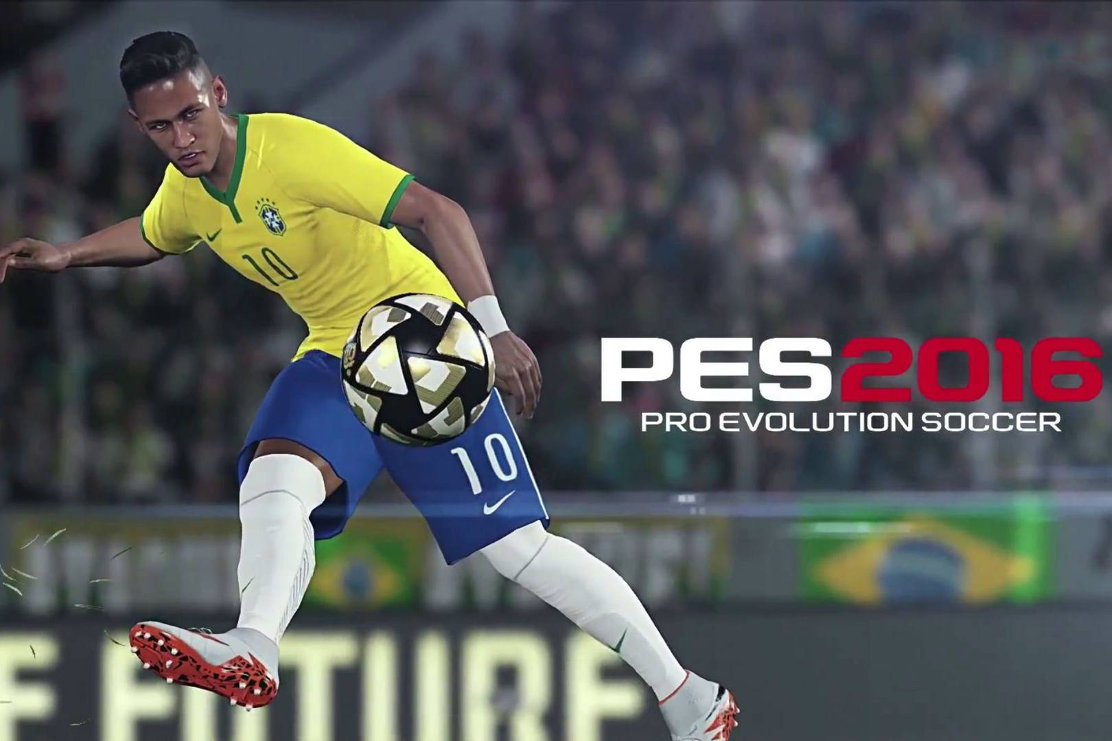 Pro Evolution Soccer survives as Konami quits console gaming