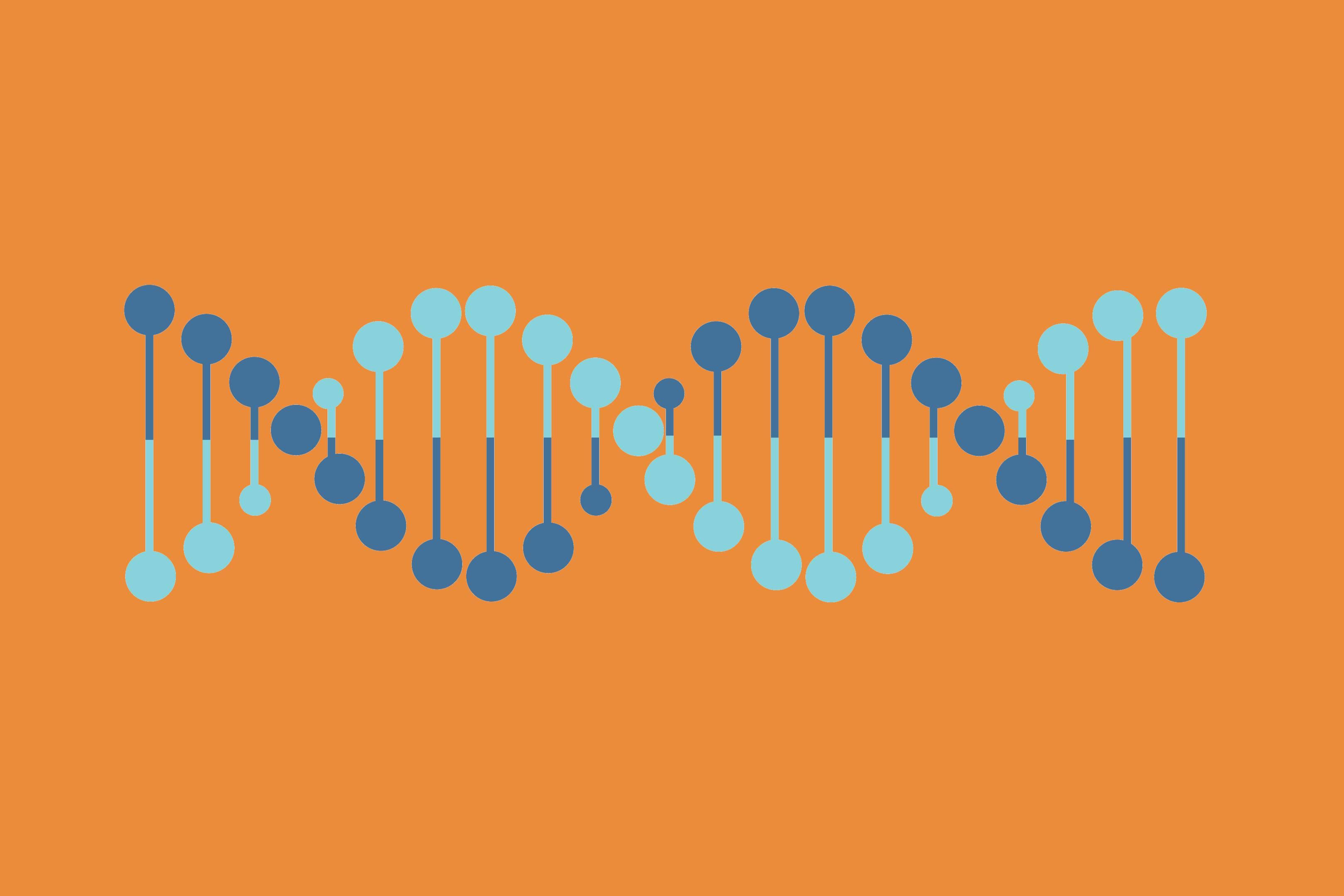 gene revolution definition