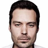 Christopher Mikkelsen