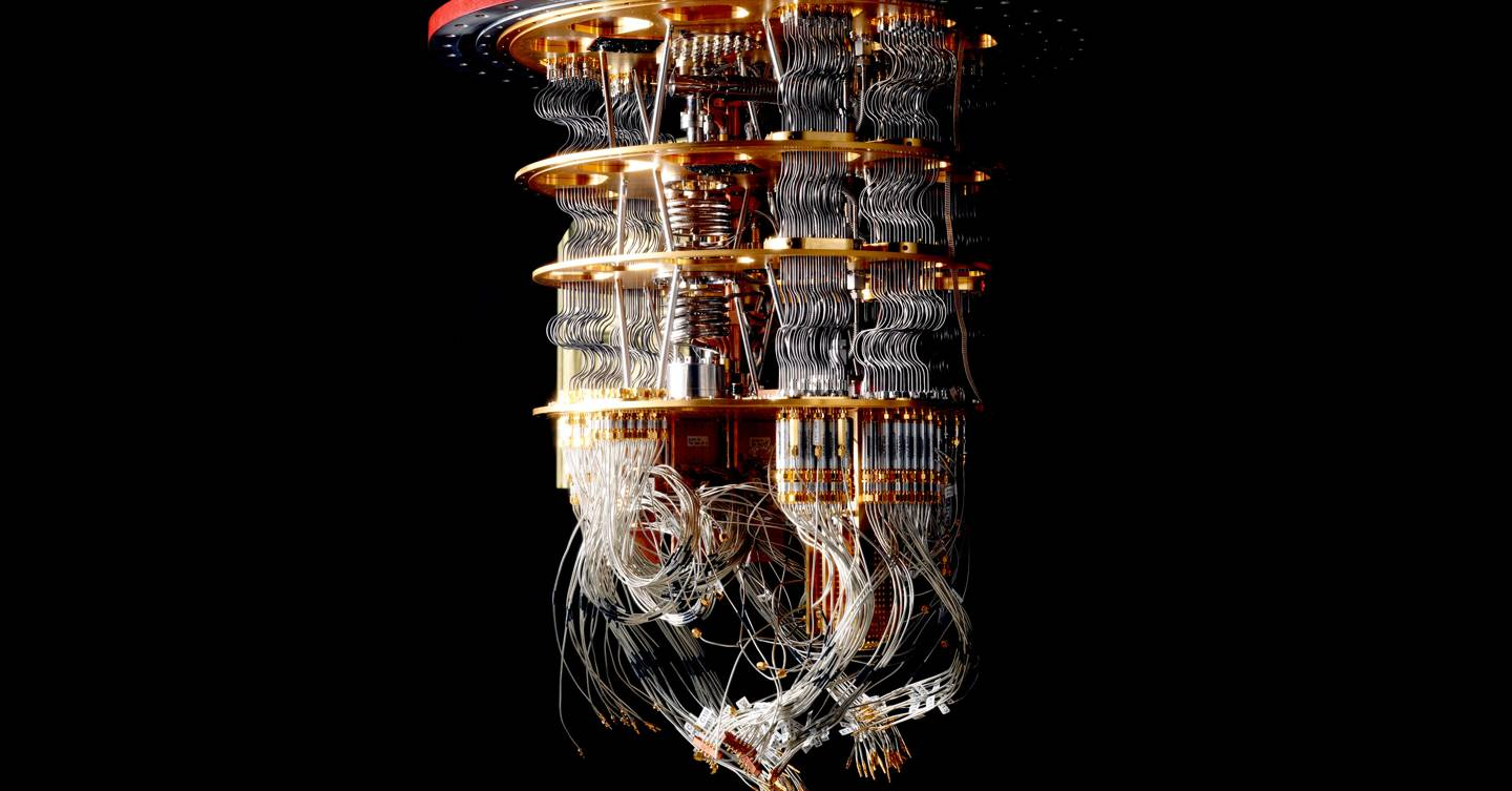 Will Quantum Computing Supercharge Artificial Intelligence?