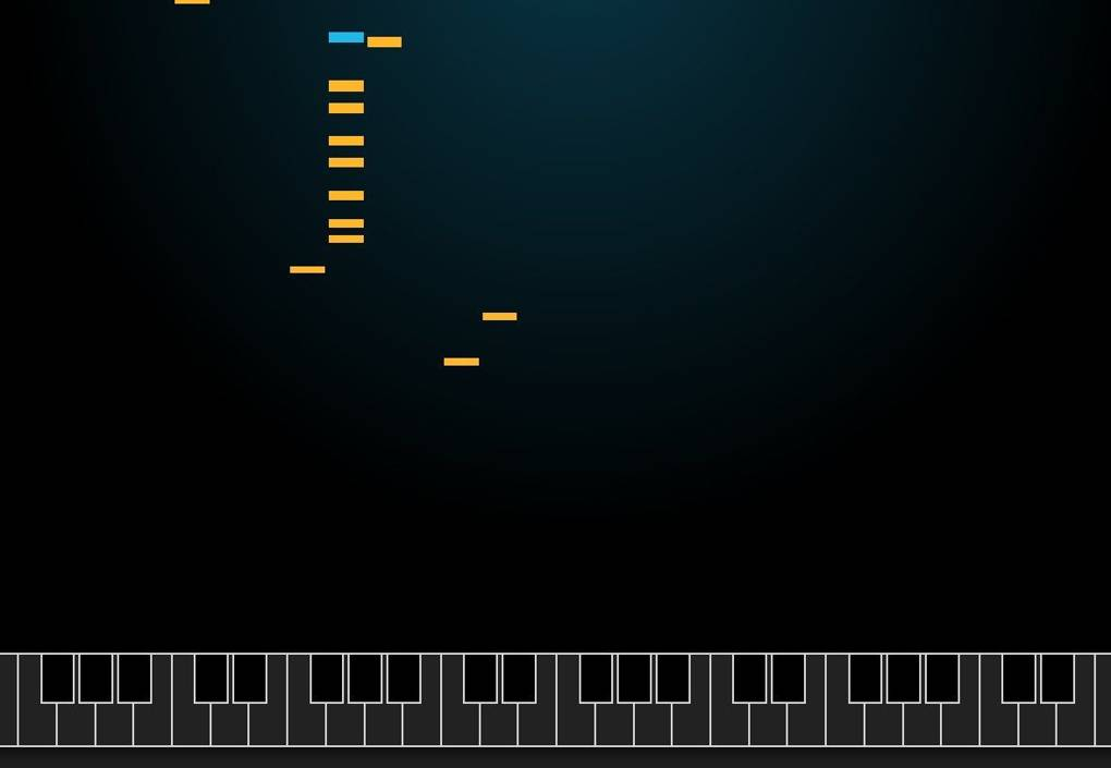 You can play a piano duet with this AI - just don't expect Mozart