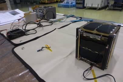 ArduSat-1