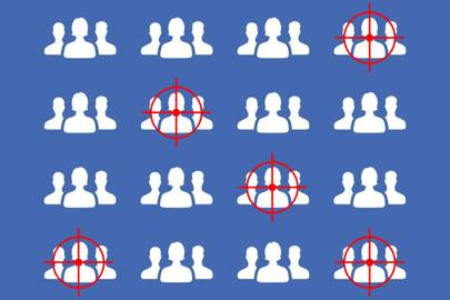 Facebook's massive hack exposes the flaws with social logins