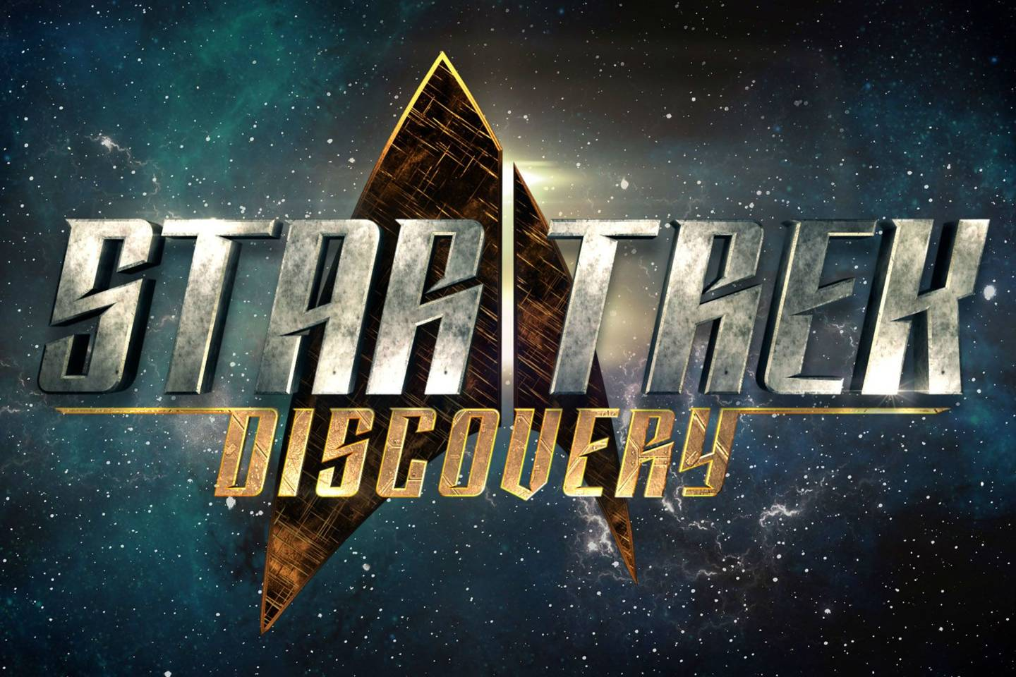 Star Trek Discovery finally has a release date - Wired.co.uk