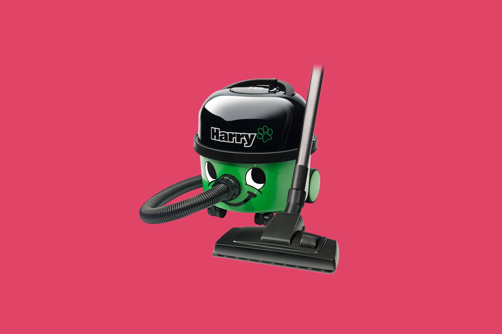 The best vacuum cleaners for any budget in 2019 | WIRED UK