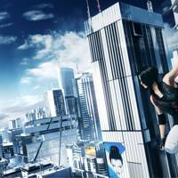 Mirror's Edge sequel