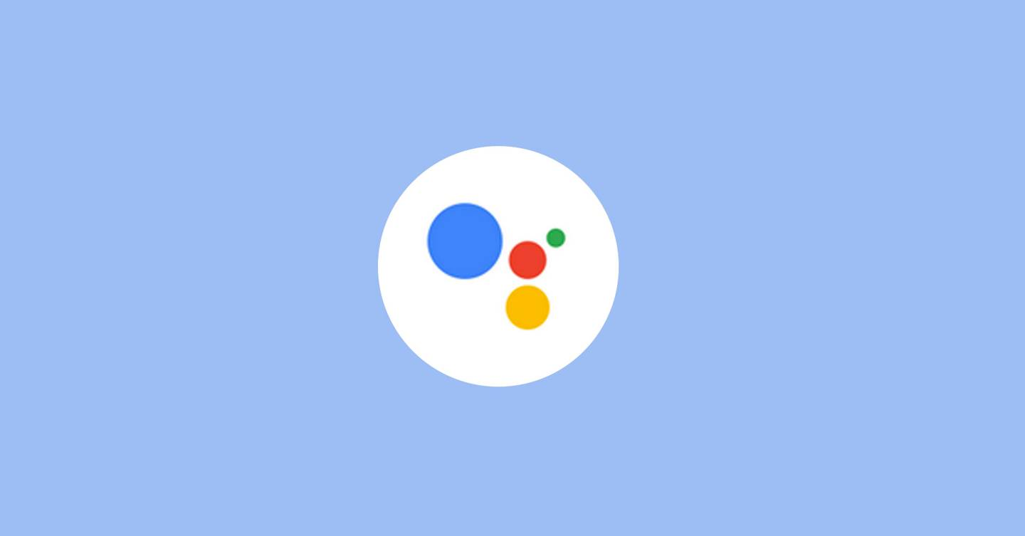 Google Duplex might look cool, but don't believe the hype