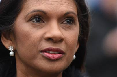 The secret behind Gina Miller's anti-Brexit tactical voting crusade