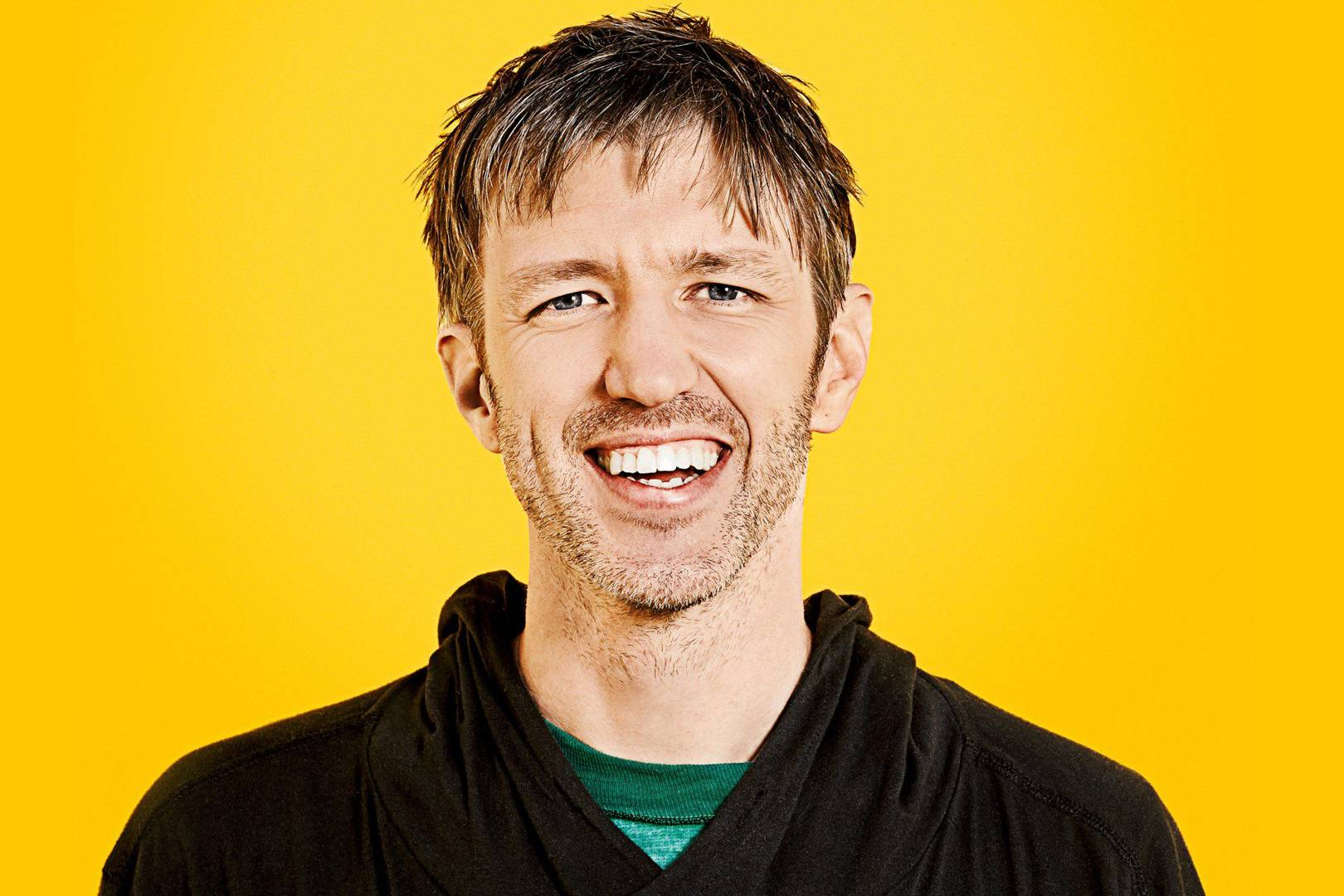 Hack OkCupid, acquire love  This guy did | WIRED UK