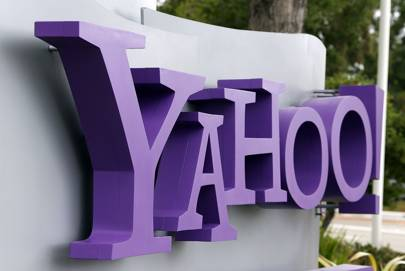 Massive Yahoo database reportedly sold for £240,000 on the dark web