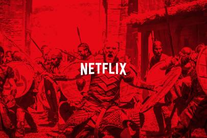 41 of the best Netflix series worth watching right now