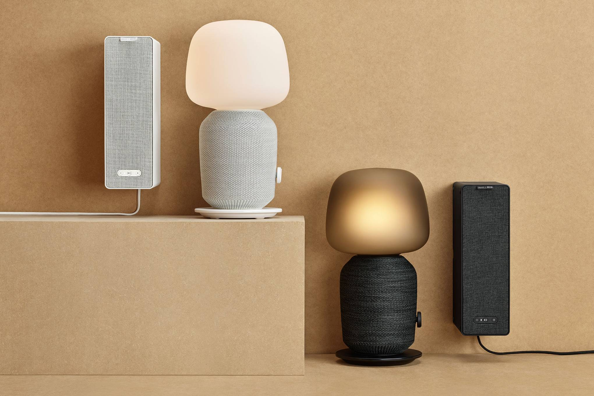 Admirable Ikea Symfonisk Why It Makes Sense For Ikea To Hide A Sonos Download Free Architecture Designs Griteanizatbritishbridgeorg