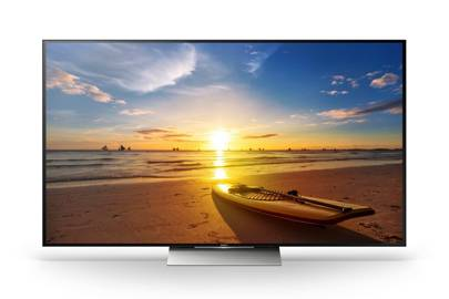 how to search bar on netflix smart tv bravia