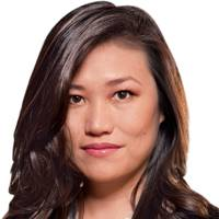 Sce Pike, Partner and chief experience officer, Citizen