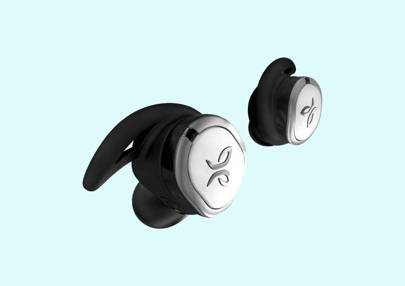 605e106c2a1 Type: In-ear | Wireless: Yes | Bluetooth: 4.1 | Battery life: 4+hr |  Remote: n/a | Finishes: 2 | Weight: 13.66g | Cable: 1.2m | Noise  cancelling: No