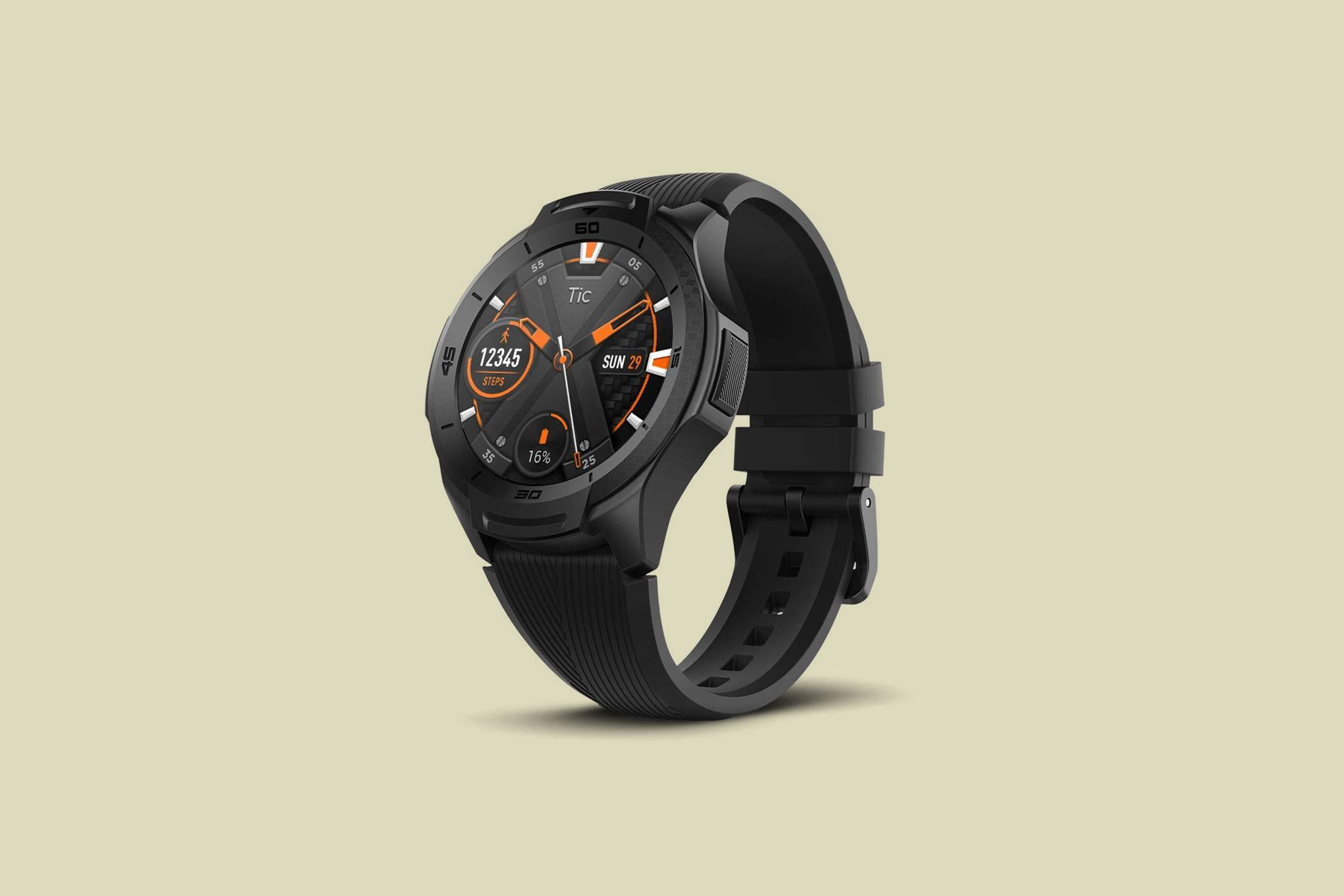 e3eeb9c58cca Best Smartwatch 2019  The best smartwatches for Android and iPhone ...