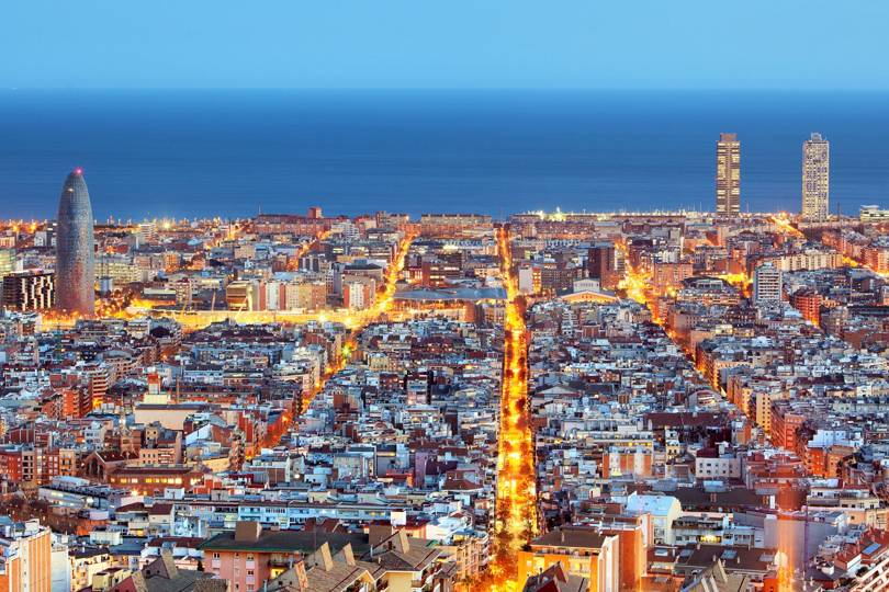 Europe's hottest startups 2016: Barcelona