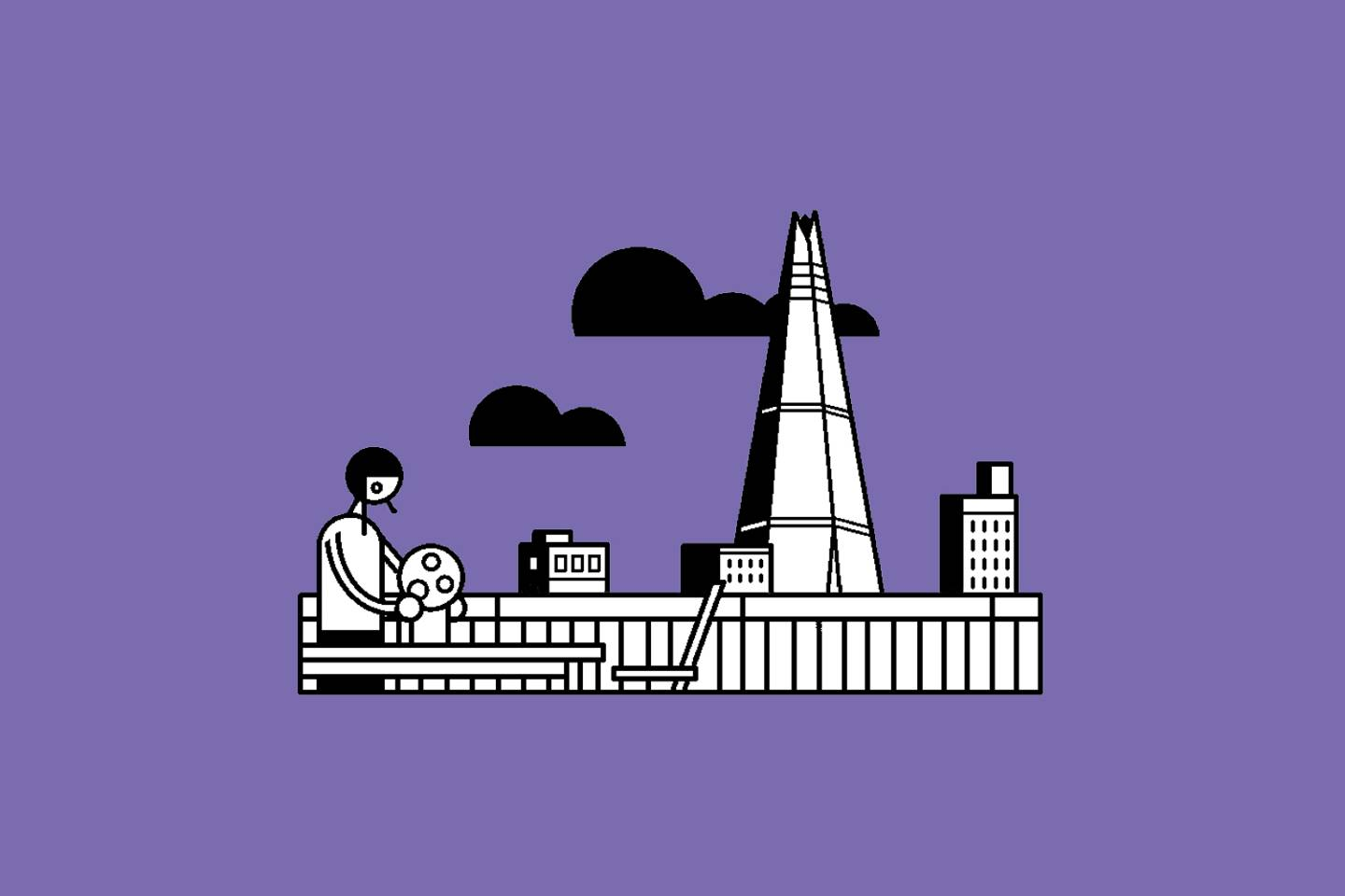 The hottest startups in London in 2018 | WIRED UK