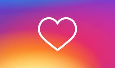 As The Lines Between Facebook And Instagram Continue To Blur, Instagram  Account Holders Can Now U0027Likeu0027 Other Peopleu0027s Comments On Posts, Block  Offensive And ...