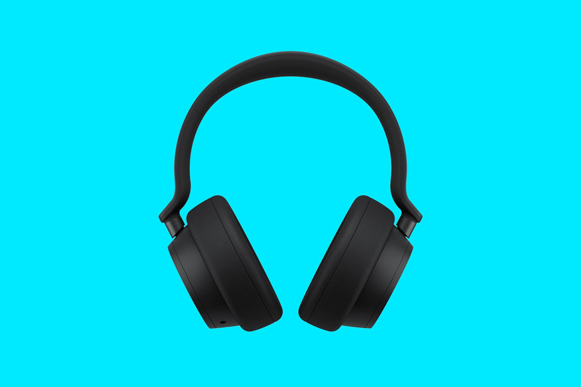 These Are The Best Noise Cancelling Headphones In 2020 Wired Uk