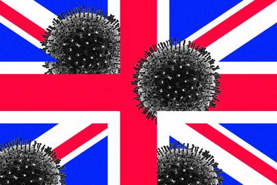This is how the UK is strengthening its coronavirus defences | WIRED UK