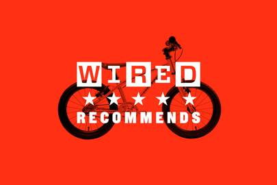 The Best Kids Bikes In 2020 Wired Uk