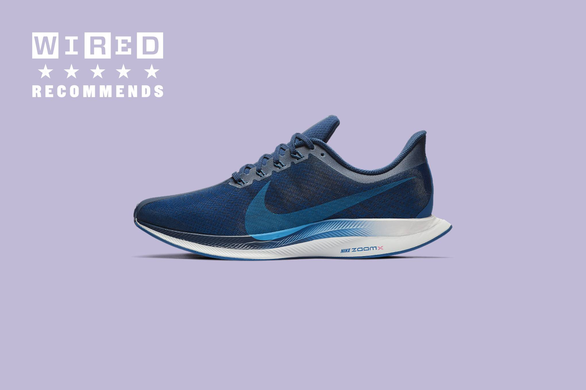6f3c9ba025 The best running shoes you can buy in 2019 | WIRED UK