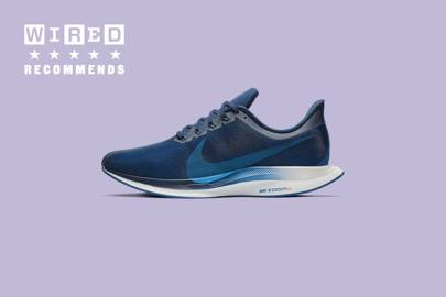 db9b6a1c704c5 WIRED Recommends  Nike Air ZOOM Pegasus Turbo
