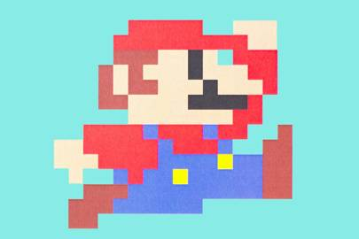 All that's wrong with Nintendo's heavy-handed ROM crackdown