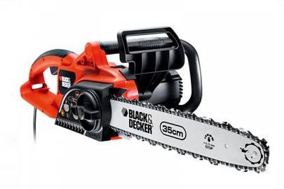 Black & Decker GK2235