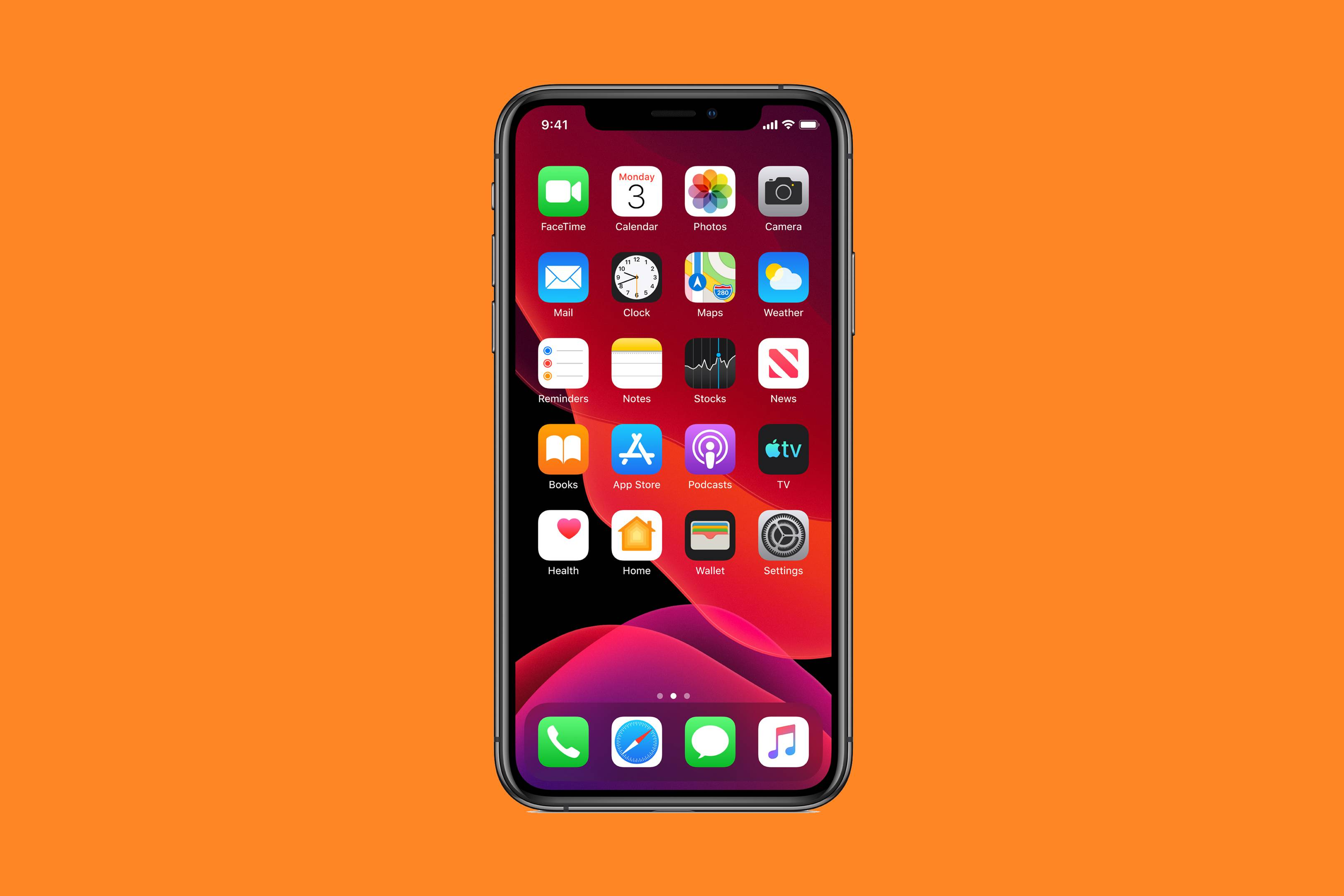 The Essential Ios 13 Features You Need To Know About Wired Uk