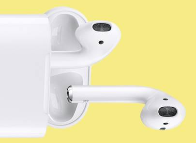 the best wireless earbuds in 2018 wired uk