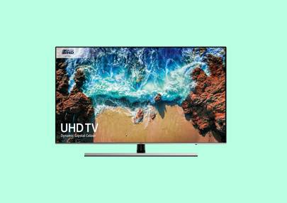 The Best Tvs For 4k Gaming Movies And More In 2019 Wired Uk
