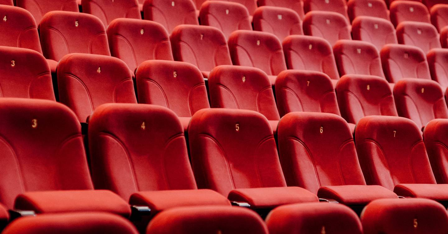 Inside the sad, rapid collapse of the UK's cinema industry