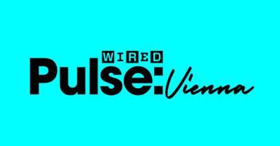WIRED Pulse: Vienna
