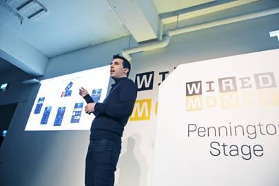 Meet the next generation of fintech startups set to revolutionise the world of finance