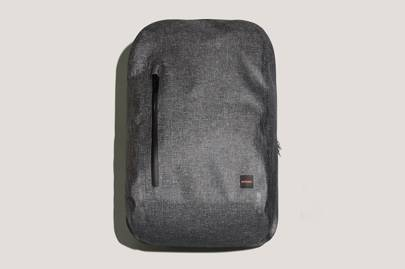 Knomo Harpsden laptop backpack