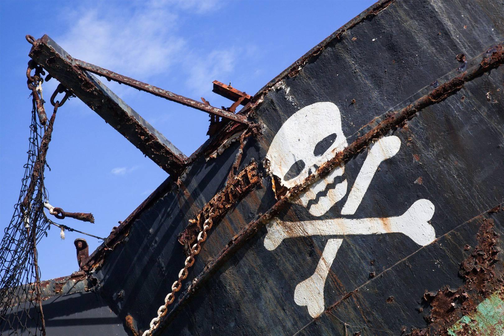 Awake season 1 torrent pirate