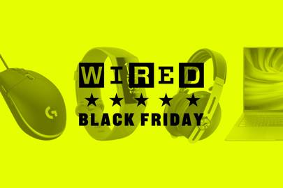 These Are The Best Black Friday Deals Still Live Today Wired Uk