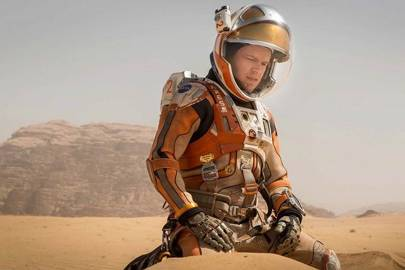 Sky Cinema customers will get new premieres every day, more on demand films and more pop up channels. Films featured in July and August include The Martian, starring Matt Damon, and Star Wars: The Force Awakens