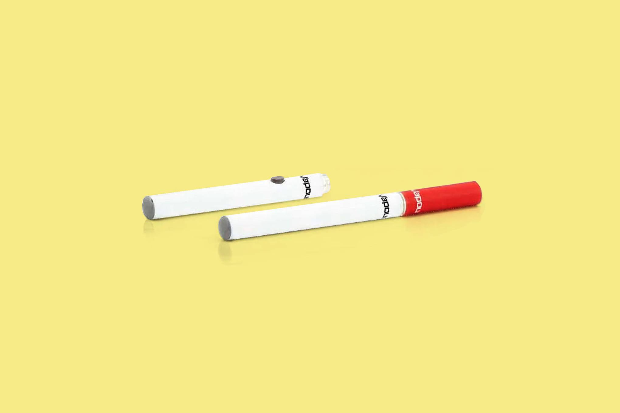 The best vape pens and e-cigs in 2019 | WIRED UK