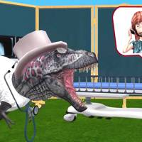 Pokemon's Junichi Masuda: 'We weren't explicitly targeting