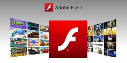 Google finally kills off Flash as the default player in Chrome - Technology Updats