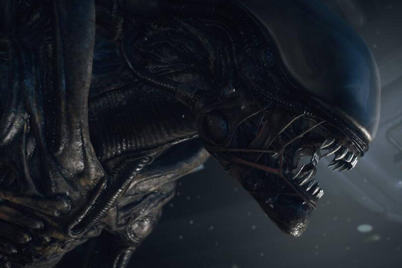 How A Single Word In Aliens Has Caused Decades Of Confusion Wired Uk