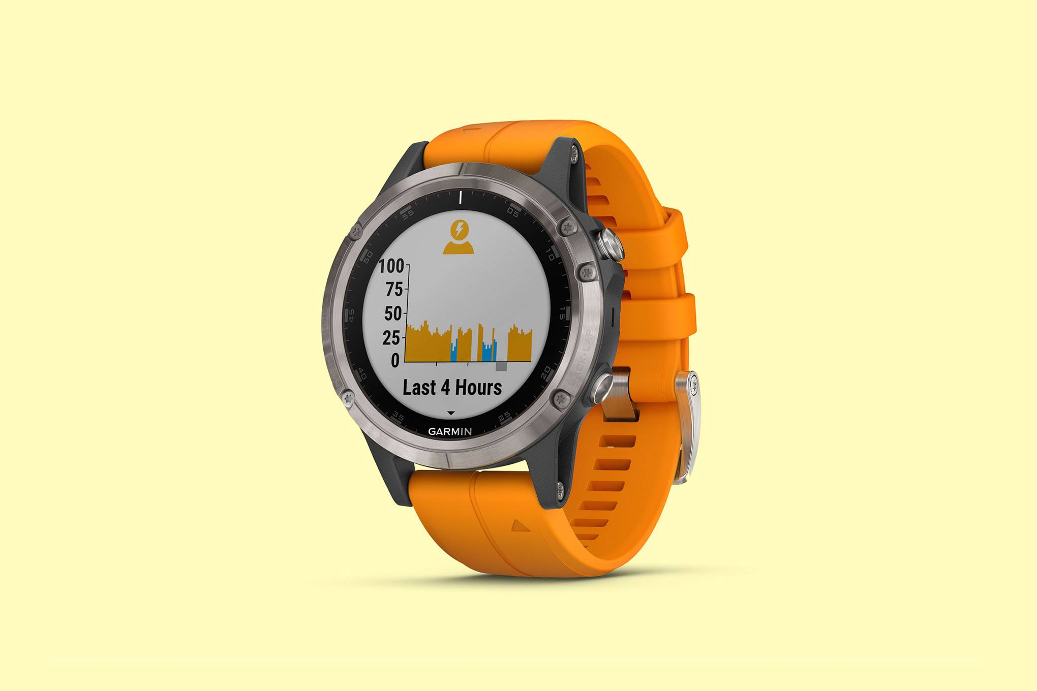 Best Running Watch 2019: The best GPS running watches in