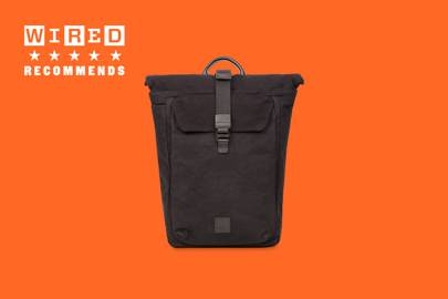 Backpack: Knomo Novello
