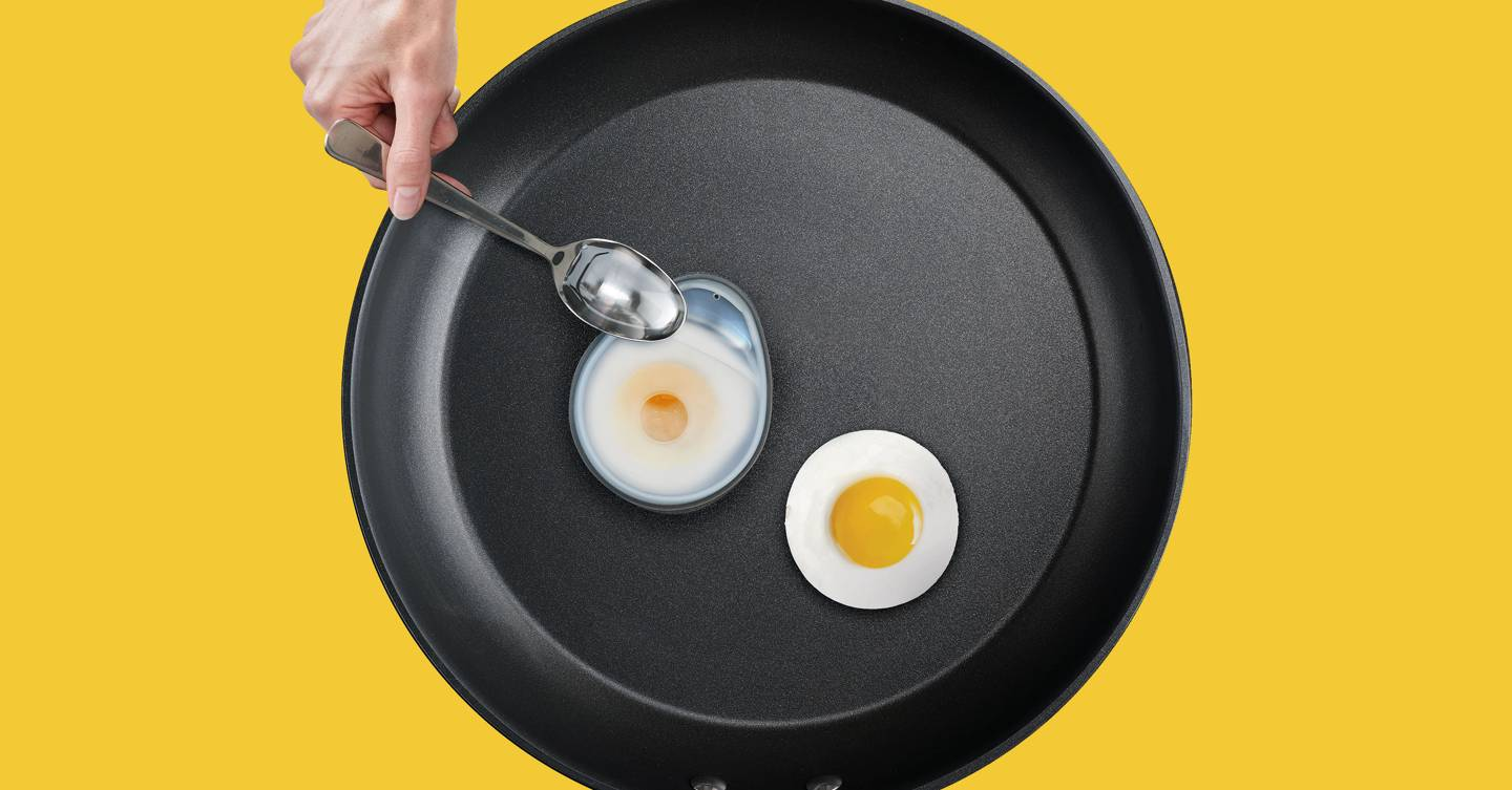 Upgrade your kitchen with these essential culinary gadgets