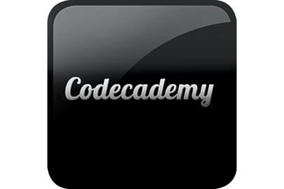 Programming schools