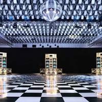 Despacio: the 50,000-watt sound system designed for discerning